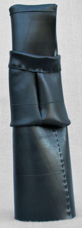 Black&Blue#5.1.JPG